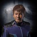Zxmagus's avatar