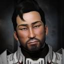 balou2003's avatar