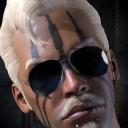 Togushou's avatar