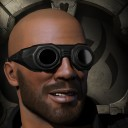 ObsidianT's avatar