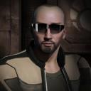 melundulatus's avatar