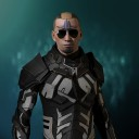 Batto Rem - EVE Online character
