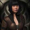 Noha's avatar