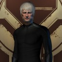 CID'S - EVE Online character