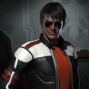 rabidrayb's avatar