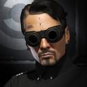 Antura Tachikoma's avatar