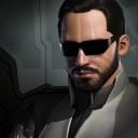 Grant Smith's avatar