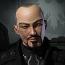 Cadik Heavengate's avatar