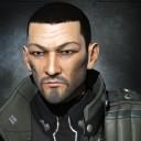 Di Schifo's avatar