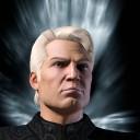 ALvaChi USA's avatar