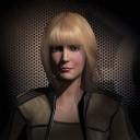 KalaaZero's avatar
