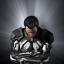 TuDDi's avatar