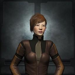 Sora Vane - Click for forum statistics