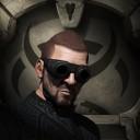 Furionsavage's avatar