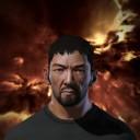 Jyren's Rage's avatar