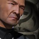 Lex69v's avatar