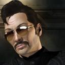Dr Kang's avatar
