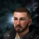 zoturi's avatar