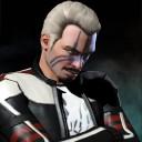 1olsus's avatar