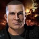 Hasler's avatar