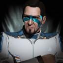 ArhangelsK777's avatar