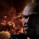 Magnifikus Erzverwirrer's avatar