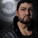 Cap Ciubis's avatar
