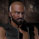 Ferrous Fist's avatar