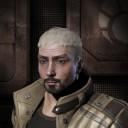 Siuxia's avatar