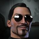 ThaWolf's avatar