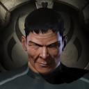 Atreon Sek'Hyren's avatar