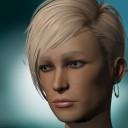 Wraith Goddess's avatar