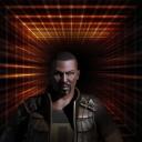 Gorns Raflazar's avatar