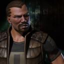 Del Mare's avatar