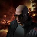 MODA EFE's avatar