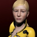 Midori Tsu's avatar