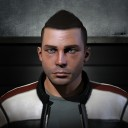 Vesania braxX's avatar