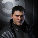 Atekal's avatar