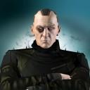 Conmen's avatar