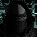 Sanlucas's avatar