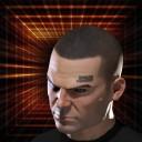 SerialNo0001's avatar