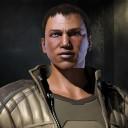 R3con's avatar