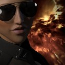 terrelll - EVE Online character