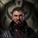 MrBrookes's avatar