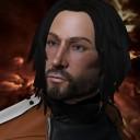 Mike Calistar's avatar