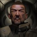 Nexarev's avatar