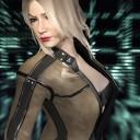 I3idA's avatar