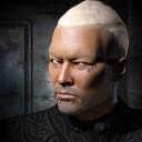 Maltec's avatar