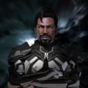RaspelMeister's avatar