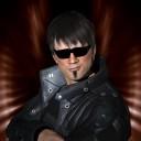 Virtum's avatar